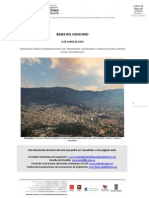 Medellin 2014-06-06 - Bases Definitivas