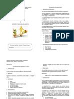 PRACTICAS DE NUTRICION 2014.docx