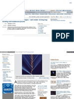 Www Sciencedaily Com Releases 2014-09-140904121241 Htm (1)