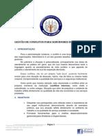 Proposta de Curso Gerencial.pdf