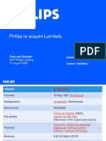 philipslightingppt-120717072416-phpapp02