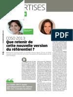 COSO 2013-article_coso.pdf