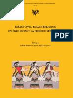 Zurbach Espace Civil PUBLIE-libre