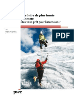Audit interne PWC_brochure.pdf