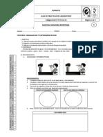 GUÍA DE PRACTICA CAPACIDAD RECEPTORA.pdf