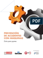 prevencion accidentes con maquinas PARA PYMES.pdf