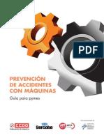 prevencion accidentes con maquinas PARA PYMES.pdf