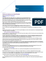 NeuroLogica Blog » Doubt and Confusion over Global Warming.pdf