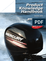 Mercury Outboards Links