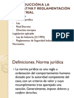 Introducción a la normativa y reglamentación industrial.pdf