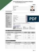 Emp App Form 24112k11
