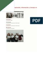 Auditoria-Decoramus