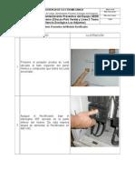 Manual Sede L1 y 2