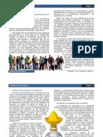 Manual Del Participante Análisis Del Consumidor 2014 14-22