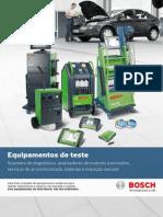 Equipamentos de teste BOSCH.pdf