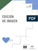 CA1_Edicion_de_imagen-MANUAL.pdf