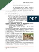 03 Clase III-fuentes de Fuerza Empleadas en La Agricultura 03-11-12 (1)