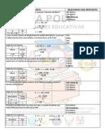 Completo Matematica ESMIL 2014.Pdf1
