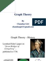 Graph Chandan