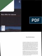 boyd+2012+White+Flight+in+Networked+Publics