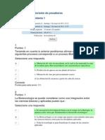 EXAMENES CORREGIDOS BIOTECNOLO