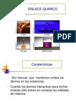 enlacequimico-2013 2