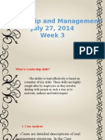 leadership skills-Donna.pptx