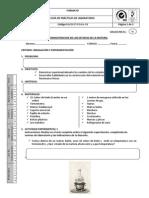 GUÍA LAB CAMBIOS ESTADO LA MATERIA..pdf