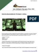 guia-trucoteca-batman-arkham-city-xbox-360.pdf