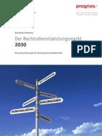 DAV-Zukunftsstudie-Executive-Summary.pdf
