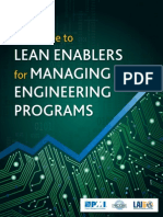 Oehmen Et Al 2012 - The Guide to Lean Enablers for Managing Engineering Programs