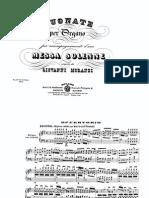 IMSLP106720-PMLP217442-Morandi Giovanni - Suonate Per Organo Per Accompagnamento d Una Messa Solenne