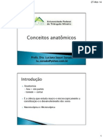 aula de introducao a anatomia-1sem2014.pdf