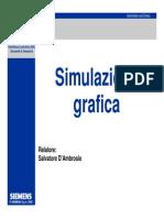 Simulazione_grafica_SIEMENS_840D
