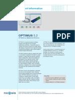 FED-OPTIMUS_5.2_ABAQUS[1].pdf