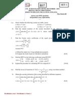 07A6EC01-DIGITALSIGNALPROCESSINGfr