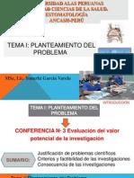 Conf 3 Met Inv Cientif Agosto-2014