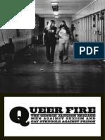 Queer Fire