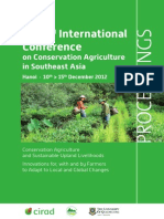 Culas How anthropology and Agriculture can cooperate CA Conf 12 2012 Proceedings.pdf