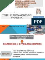 Conf 2 Met Inv Cientif Agosto-2014