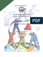 Modulo de Liderazgo y Emprendimiento 2