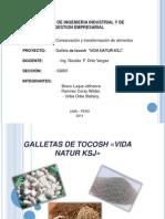 Diapositivas proyecto galletas de tocosh..pptx
