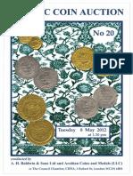 Baldwin's Islamic Coin Auction 20.pdf