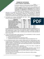 _examen Suficiencia-finanzas Corporativas (1)