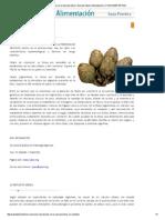 Cálculos en La Vesícula Biliar _ Guía de Salud y Alimentación _ CONSUMER EROSKI
