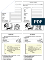 bilhetes.pdf