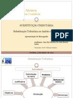Apresenta_substituição TRibutária_-jane_22 012012atual (1)