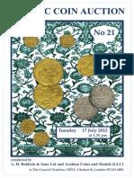 Baldwin's Islamic Coin Auction 21.pdf