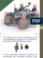 TEORIA DE RESTRICCIONES.ppt