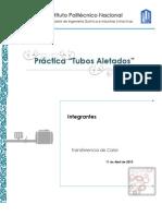 Practica Tubos Aletados.docx